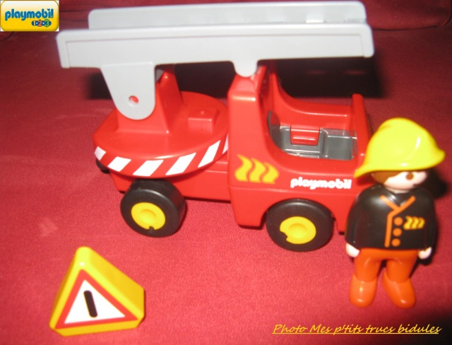playmobil 3