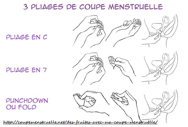 pliage-coupe-menstruelle