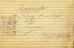 250px-The_title_page_of_the_autograph_score_of_Dvořák's_ninth_symphony