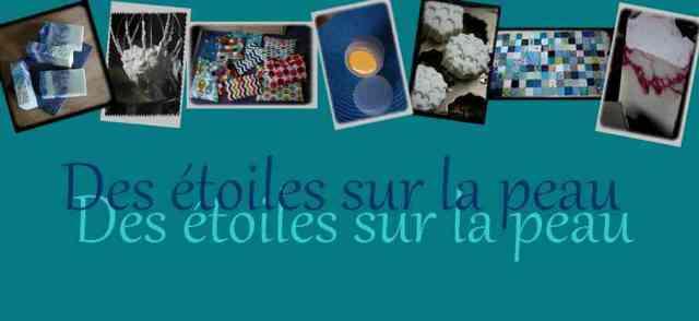ob_369221_banniere-blog-2015