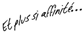 et-plus-si-affinité-24012jpg