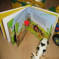 Mon petit livre perso des Editions Fleurus