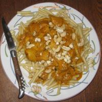 Voyage culinaire en Inde avec Parampara