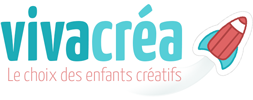 vivacrea-logo-1459775150