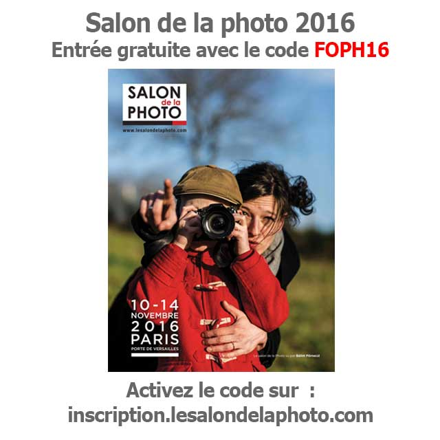 entree-gratuite-salon-photo-2016