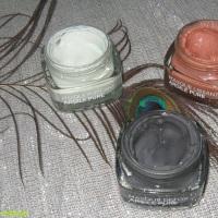 Masque Argile Pure de L'Oréal , avec Le Club des expertes