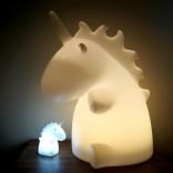 lampe-geante-licorne-0a6