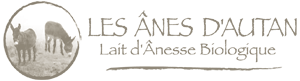 les-anes-d-autan-logo