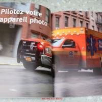"""Edition Eyrolles"""" Les bases de la photo avec un reflex""""De Jérôme Paillé photographe et formateur"""