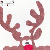 Nos déco de Noel + DIY rapides + Déco à imprimer