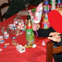 Fêtes et Malices pour une déco de fêtes comme on les aimes