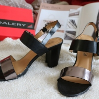 Mes chaussures Dalery maroquinerie + concours