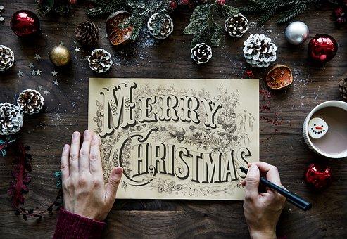 merry-christmas-2953721__340.jpg