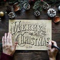 Tag #Noël : Questions/ Réponses pour mieux se connaitre ...