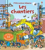 9781474939416-ptits-curieux-chantiers.jpg