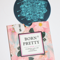 Née jolie laisse la place à Born Pretty !