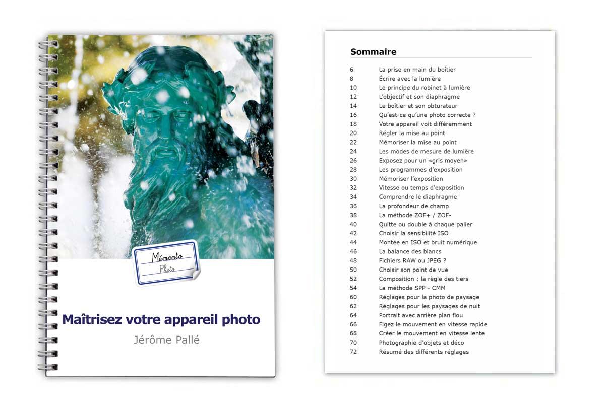 Sommaire-Mémento-Photo-2e-Edition.jpg