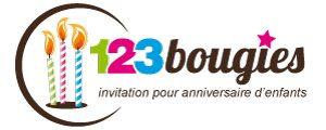 cropped-logo-123bougies.jpg