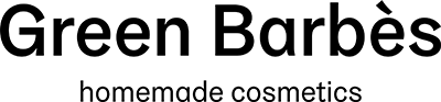 greenbarbes_logo.png